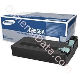 Jual Tinta / Cartridge SAMSUNG Black Toner [SCX-D6555A/SEE]
